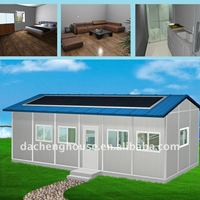 NEW Hot Sell Home Solar Power
