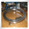 Guangzhou Supply E312C Hydraulic Slewing Bearing For Excavator