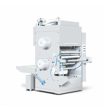 Machinery Printing Machine solar panel laminating machine in Bangladesh