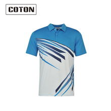 custom cricket shirt design ,100%polyester product type cricket uniform