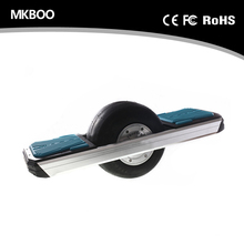 Hot Selling Unicycle off road electric skateboard Electric Skateboard One Wheel Hoverboard 10 Inch