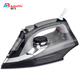 Automatic electric pressing iron,clothes iron,handy home dry iron Solar energy saving DC Electric dry iron