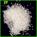 sodium saccharin 10-20mesh on hot sale witn competitive price