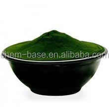 Nutritional supplement Chlorella Powder