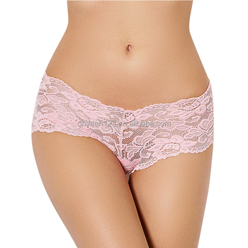 Top selling lace sexy underwear women