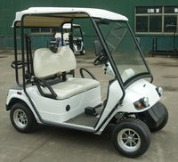Neighborhood Golf cart,Street-Legal EEC-approved electric vehicle, electric car,EG2028KR