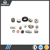 In many styles best selling permanent magnets for clothing