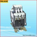 2014 Hot Selling CJ19-32 SWITCH-OVER CAPACITOR CONTACTOR