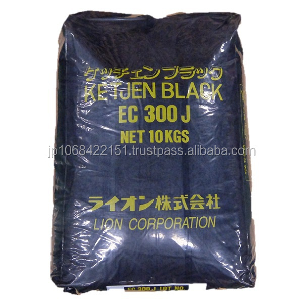 Various grades of high performance carbon black for wholesale car batteries