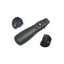 Air Mouse Presenter Remote Control PPT Presentation Remotes