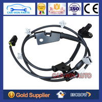 For Hyundai Tiburon Tuscani 02-09 ABS Wheel Speed Sensor 95670-2C600 956702C600 95670 2C600