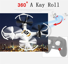 Mini Drones Rc Dron 668-A4 Micro Quadcopters Professional Drone Flying Helicopter Remote Control Toys