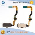 Wholesale Home Button Finger Sensor Key Flex Cable for Samsung Galaxy S7 Edge G935