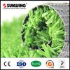 mini golf course mat reliable simulative turf
