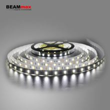 Cheap Personalized 12V Rechargeable Battery Led Strip