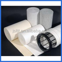 Good Quality Polyester high-efficient Air Filter Fabric