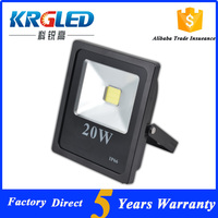 basketball court led lighting ip66 led outdoor lights die cast aluminum led flood light housing 20w