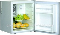 42L Compact Appliance refrigerator white color