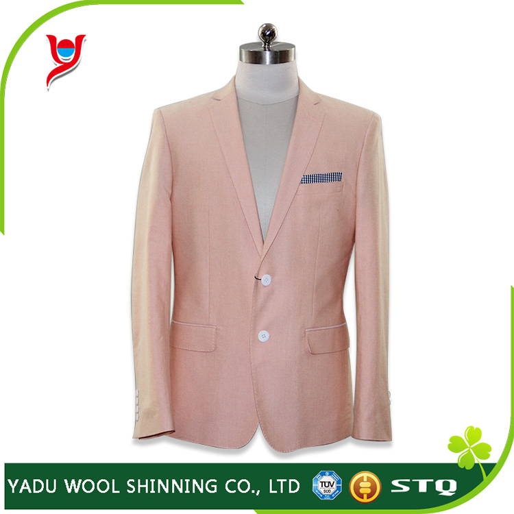 High Quality office suit women, men wool suit, ladies tuxedo pant suit