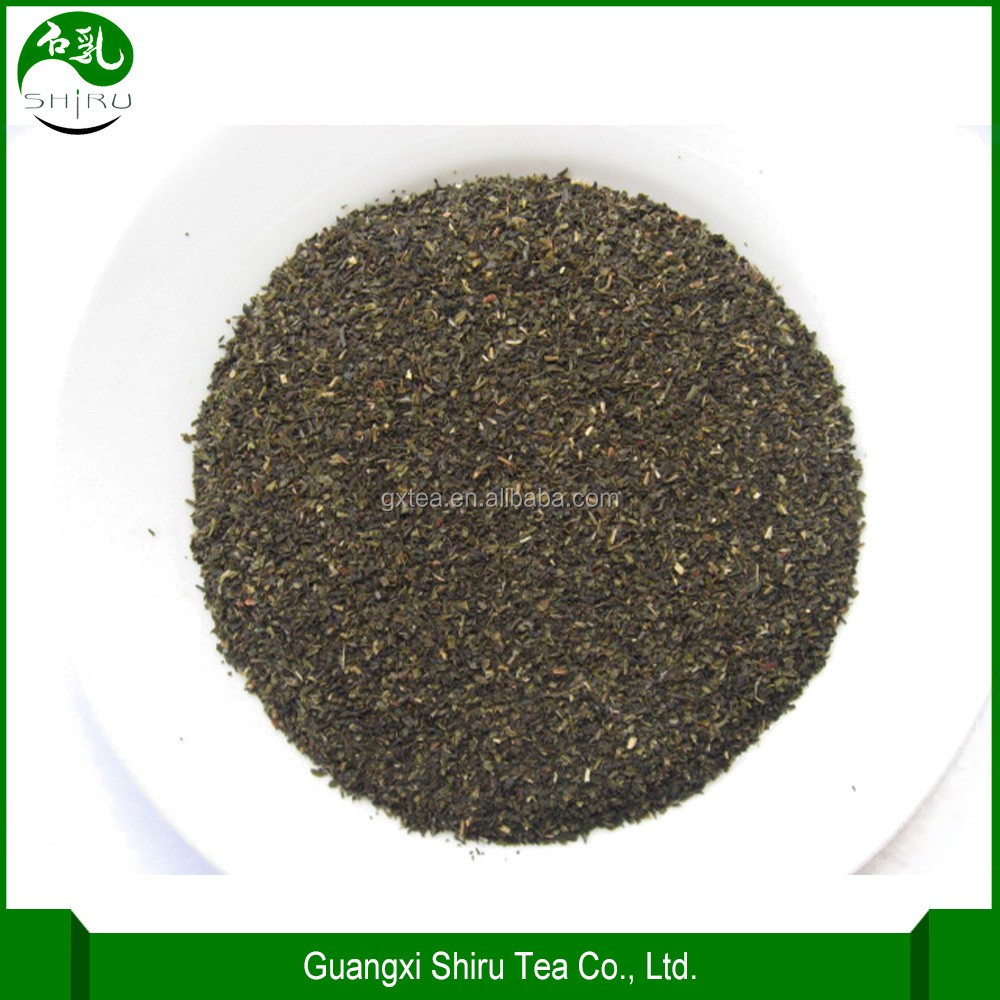 GuangXi Best Organic China slimming tea jasmine flowers tea for sale