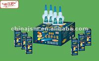 Fixing Glue , High Bonding Strength Glue 3ml/per , Glue for Shoes/ Leather