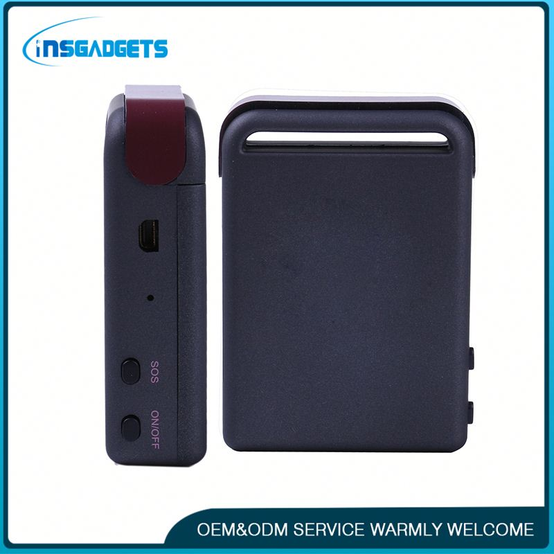 Plug and play vehicle gps tracker h0tDV gps data logger for sale