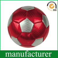 Colorful Small/Mini Size Soccer Ball Manufacturer China Children Training Ball