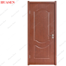 MDF doors prices pooja room