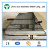 distributor Aisi 316l Stainless Steel Sheet buying from china manufacturer