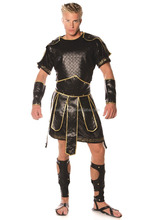 plus size alvin carnival costume mens spartan soldier costumes for teens QAMC-8120