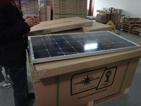 solar panel with micro inverter for pakistan lahore