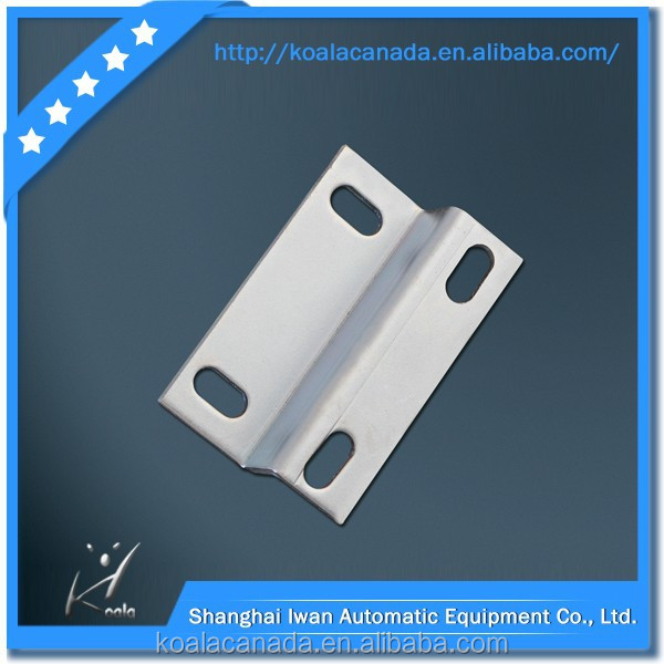 China supplier high quality tempered glass door hardware