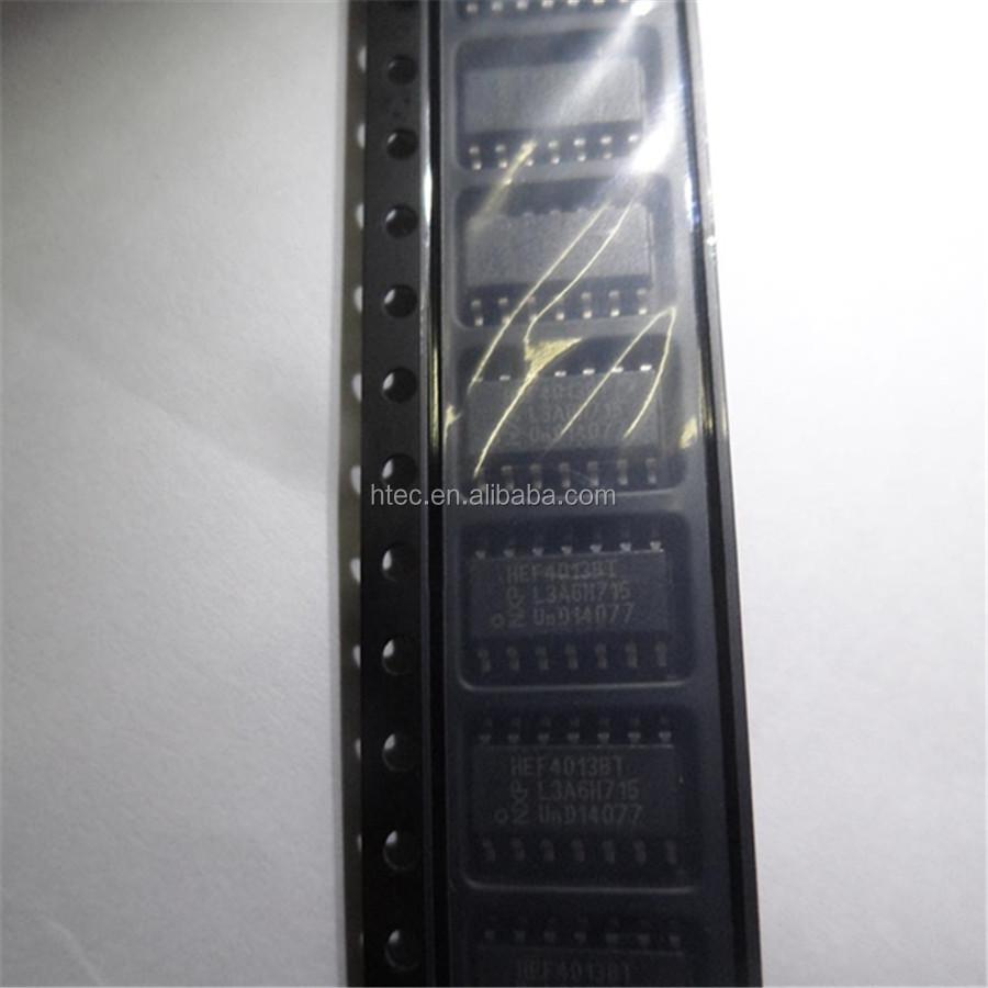 IC CHIP XC7372-10PC84C