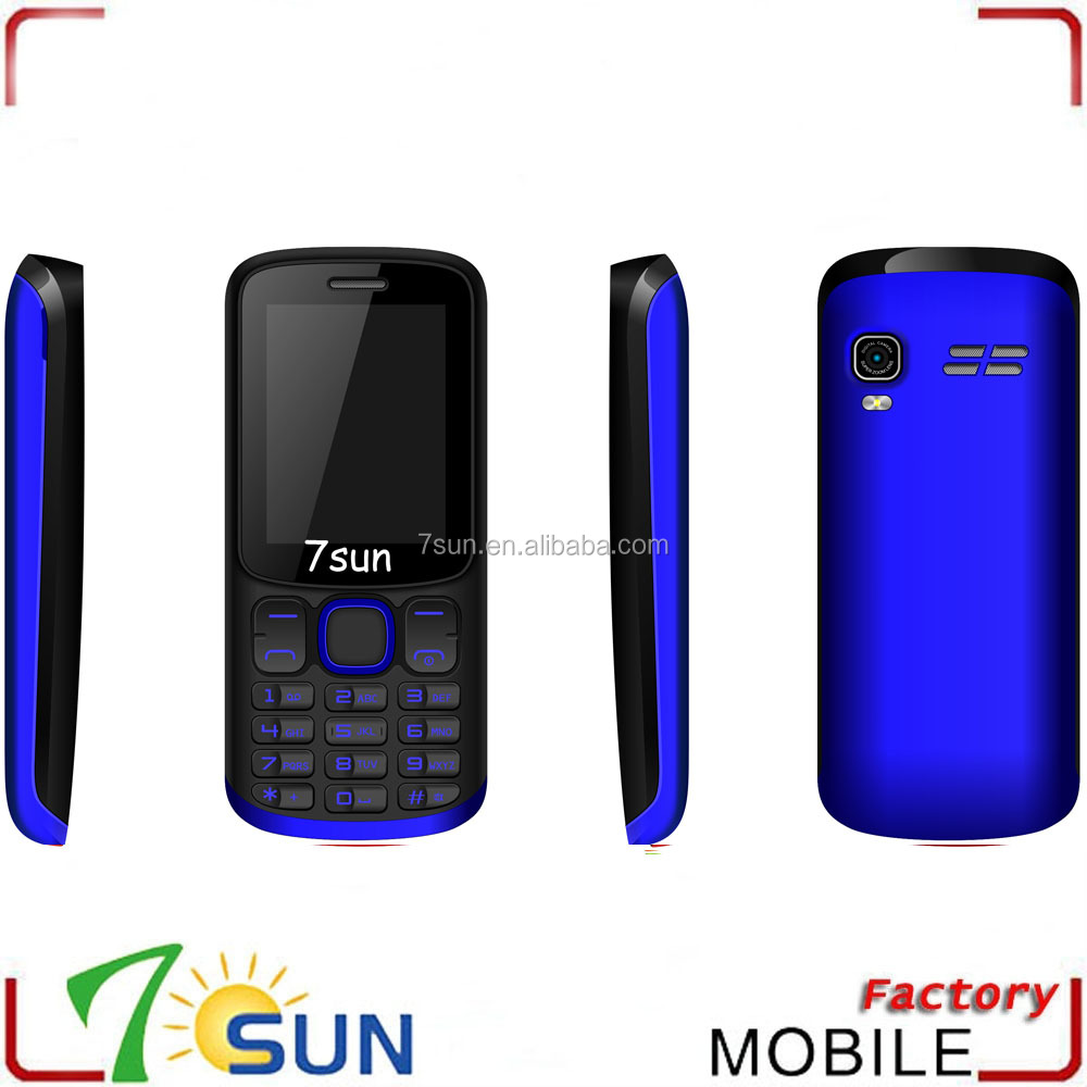 china manufacturer T100 chinese brand mobile phone