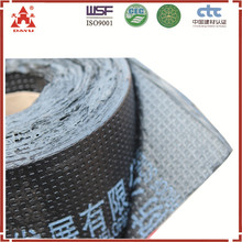 SBS 3mm Waterproofing Material