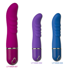 hot seeling sex toy for men pictures,dildo sex toy,janpan sex toy