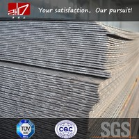 hot rolled coil & hot rolled steel coil price & hot rolled steel plate for construction