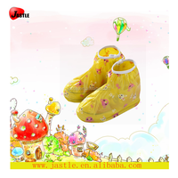 Promotion Waterproof Shoe Cover For Children