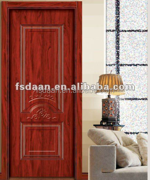 India Plywood Doors Interior Design
