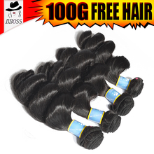Dropshipping hair100 brazilian human hair extension dropshipping, 26 inch human hair extensions, african hair