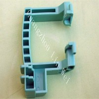 A267-3605 Toner Handle Compatible for ricoh AF1027/AF220/270/1022/2022/2027