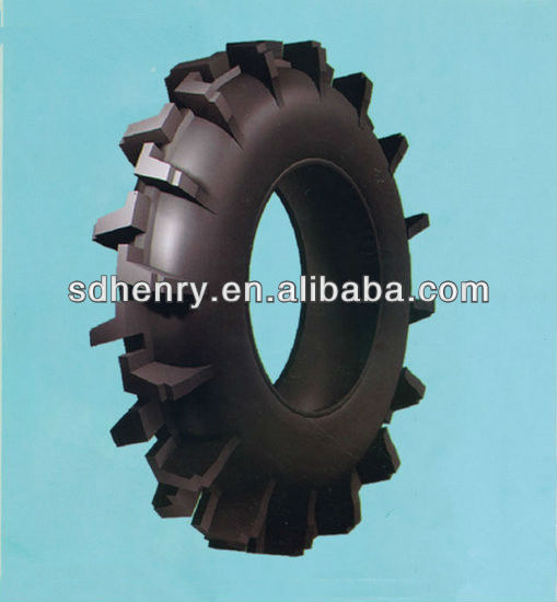 High quality agriculture tractor tire 23.1-26