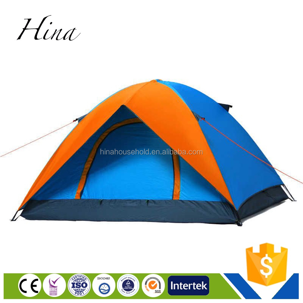 black huge oxygen tent tent for stall family dome tent