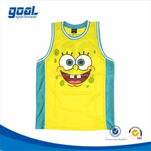 2016 new style european basketball uniforms design,new design sublimation basketball jersey,basketball clothes