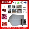 Multi-functional KINKAI Commercial Food Dryer With Patent/Fruit Drying Machine