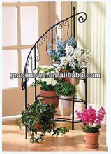 STAIR STEP PLANTER