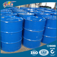 Transparent silicone oil liquid;RTV silicone rubber; Used Raw Materials for Silicone Sealant and Adhesive