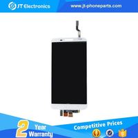 For lg e975 lcd display with touch screen digitizer, for lg optimus g e975 lcd display screen