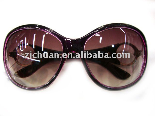 fashion vogue sunglasses 2011