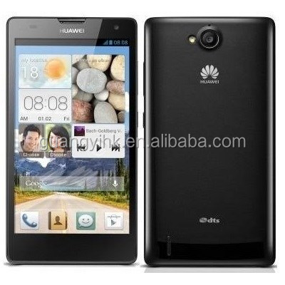 Huawei Ascend G740 Smartphones (New Mobile Phones, 14-Day Mobile Phones & Used Mobile Phones)